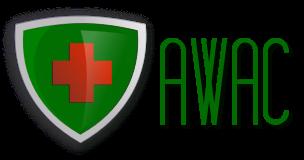 www.awac.at