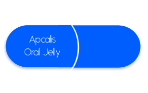4.14 Apcalis Oral Jelly - www.awac.at