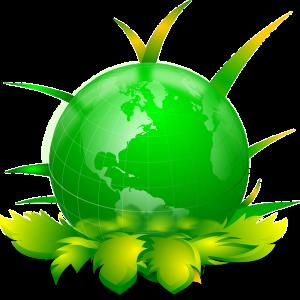 3. Natürliche Potenzmittel - www.awac.at