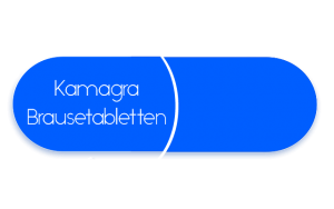4.10 Kamagra Brausetabletten - www.awac.at
