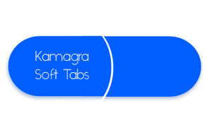 4.12 Kamagra Soft Tabs - www.awac.at