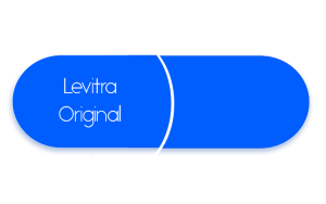 5. Levitra Original - www.awac.at