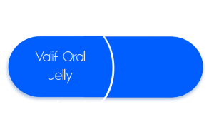4.15 Valif Oral Jelly - www.awac.at