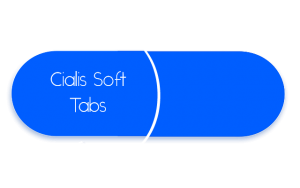 4.8 Cialis Soft Tabs - www.awac.at